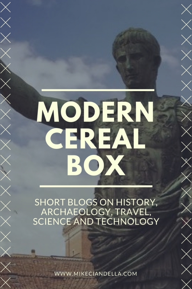 modern-cereal-box